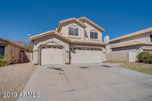 1290 W Whitten Street, Chandler, AZ 85224