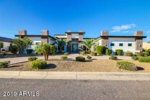 Property for sale at 9830 W Jj Ranch Road, Peoria,  Arizona 85383