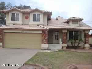 6604 E FAIRBROOK Street, Mesa, AZ 85205