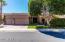 7361 E IRONWOOD Court, Scottsdale, AZ 85258