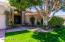 7361 E IRONWOOD Court, Scottsdale, AZ 85258