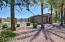 1541 W FLAMINGO Drive, Chandler, AZ 85286