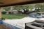 6202 E EARLL Drive, Scottsdale, AZ 85251