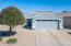 310 E PAYTON Street, San Tan Valley, AZ 85140