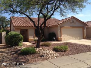 4027 E ROWEL Road, Phoenix, AZ 85050