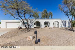 4626 E MOUNTAIN VIEW Road E, Phoenix, AZ 85028