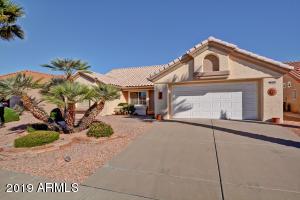 12826 W PONTIAC Drive, Sun City West, AZ 85375