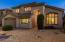 6415 E BECK Lane, Scottsdale, AZ 85254