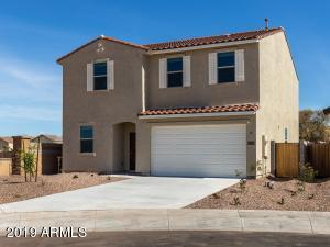 34075 N Desert Star Drive, San Tan Valley, AZ 85142