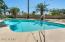 5831 E THUNDERBIRD Road, Scottsdale, AZ 85254