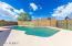 10240 N 64TH Avenue, Glendale, AZ 85302