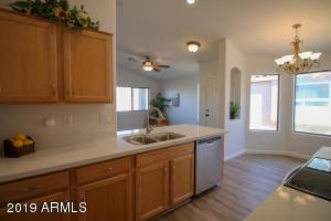 29181 N ROSEWOOD Drive, San Tan Valley, AZ 85143