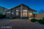 16505 W MORELAND Street, Goodyear, AZ 85338