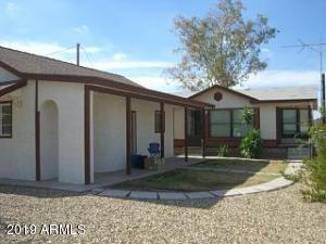 48060 N 33RD Avenue, New River, AZ 85087