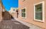 3339 E LOMA VISTA Street, Gilbert, AZ 85295
