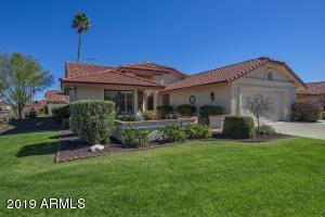 19649 N KEYSTONE Drive, Sun City West, AZ 85375