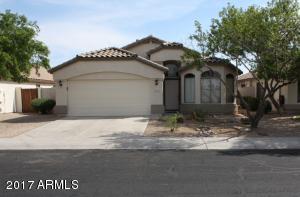 11217 W EDGEMONT Avenue, Avondale, AZ 85392