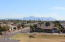515 S Parkcrest, 538, Mesa, AZ 85206