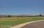 15632 N 176TH Drive, Surprise, AZ 85388