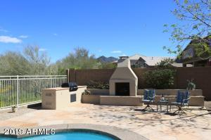 4626 E BRILLIANT SKY Drive, Cave Creek, AZ 85331