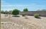 15821 W BRIDGEWATER Way, Surprise, AZ 85374