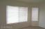 2222 S 83rd Drive, Tolleson, AZ 85353
