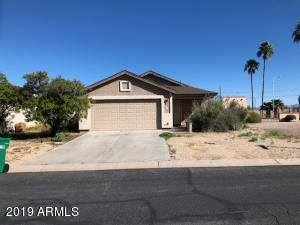 612 E 9TH Avenue, Apache Junction, AZ 85119