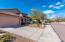 22646 N 42ND Place, Phoenix, AZ 85050
