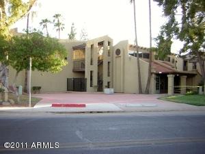 461 W HOLMES Avenue, 103, Mesa, AZ 85210
