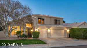 1206 E DESERT BROOM Way