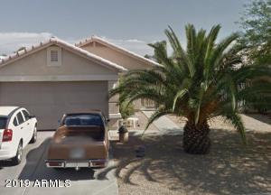 15712 W LUNDBERG Street, Surprise, AZ 85374