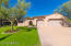 9184 E MOUNTAIN SPRING Road, Scottsdale, AZ 85255