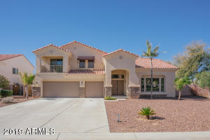 10946 N 153RD Lane, Surprise, AZ 85379