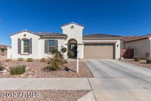 20701 S 196TH Street, Queen Creek, AZ 85142