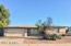 5920 E DUNCAN Street, Mesa, AZ 85205