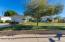 3702 W PURDUE Avenue, Phoenix, AZ 85051