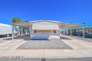 2100 N TREKELL Road, 133, Casa Grande, AZ 85122