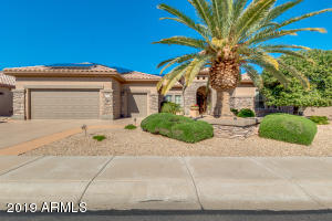 18041 N TIMBER RIDGE Drive, Surprise, AZ 85374