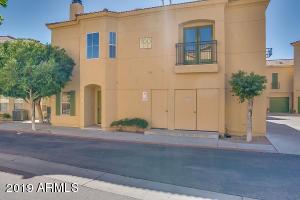 5015 E CHEYENNE Drive, 8, Phoenix, AZ 85044