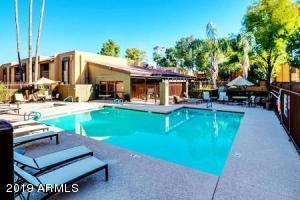 8500 E INDIAN SCHOOL Road, 115, Scottsdale, AZ 85251