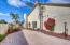 24435 S ROCKY BROOK Drive, Sun Lakes, AZ 85248
