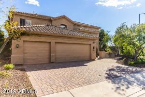 5201 E GROVERS Avenue, Scottsdale, AZ 85254
