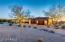 7847 E COPPER CANYON Street, Mesa, AZ 85207