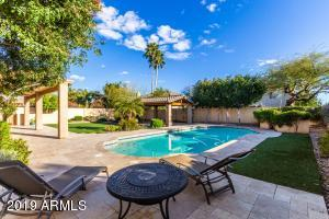 5201 E GROVERS Avenue, Scottsdale, AZ 85254