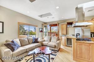8501 E Cholla Street, 2, Scottsdale, AZ 85260