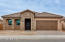 26646 W MATTHEW Lane, Buckeye, AZ 85396