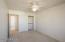 8635 E MESCAL Street, Scottsdale, AZ 85260