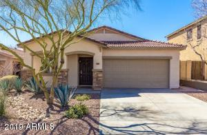41302 N ERICSON Lane, Anthem, AZ 85086