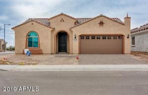 20410 N 275TH Drive, Buckeye, AZ 85396