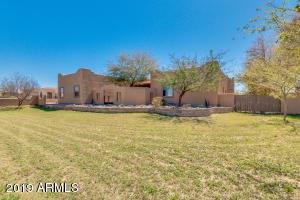 16347 W WATKINS Street, Goodyear, AZ 85338